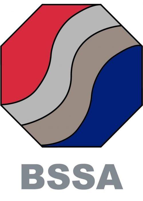 BSSA Membership